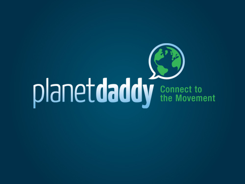 Planet Daddy